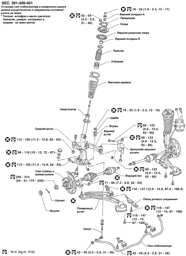 инструкция по эксплуатации фольксваген тигуан 2010